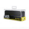 Портативная колонка Remax RB-M8