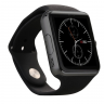 Умные часы Smart Watch Hello Q7SE