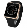 Умные часы Smart Watch Hello Q7S Plus