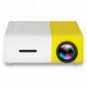Проектор LED YG-300 mini