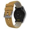 Умные часы Smart Watch Kingwear KW28