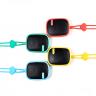 Портативная колонка Remax RB-X2 mini