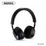 Беспроводные наушники Remax RB-500HB