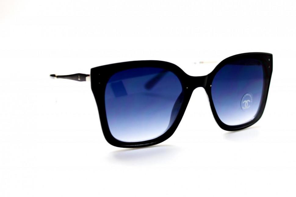 Солнцезащитные очки 8155