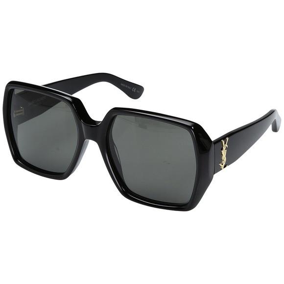 Солнцезащитные очки Sl M2 006