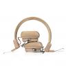 Беспроводные наушники Remax Bluetooth V4.1 Headphones RB-200HB