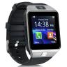 Умные часы DZ09 Smart Watch