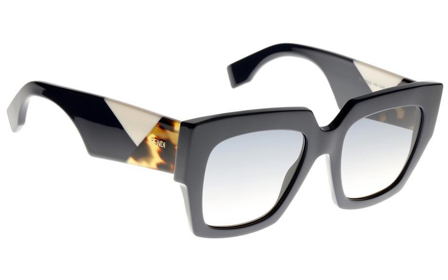 Солнцезащитные очки 0263