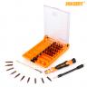Набор отверток JAKEMY JM-8116 (45 в 1)
