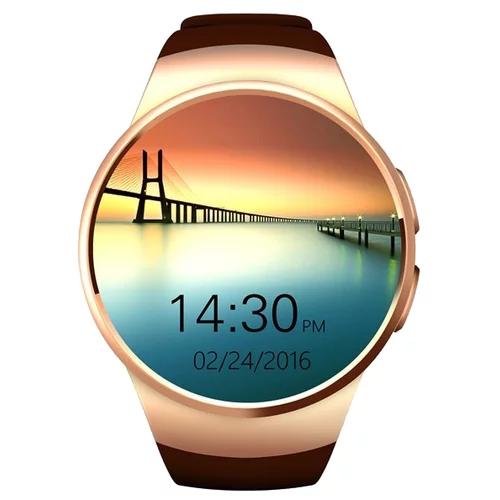 Умные часы Smart Watch KW18