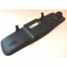 Автомобильный видеорегистратор - зеркало XPX ZX827
