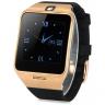 Умные часы Smart Watch LG128
