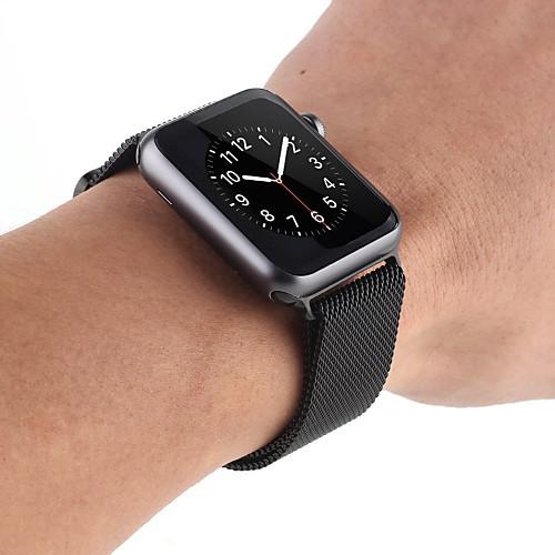 Умные часы  Smart Watch S8