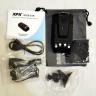 Автомобильный видеорегистратор с GPS и радар-детектором XPX G530-STR