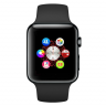 Умные часы Smart Watch Q88