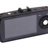Автомобильный видеорегистратор XPX ZX26
