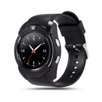 Умные часы Smart Watch Sceltech V8