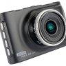 Автомобильный видеорегистратор XPX ZX69