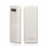 Внешний портативный аккумулятор Power Bank REMAX Proda 20000 mAh
