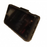 Автомобильный видеорегистратор XPX ZX70