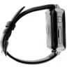 Часы Smart Watch EW200 (A16)  Aibeile