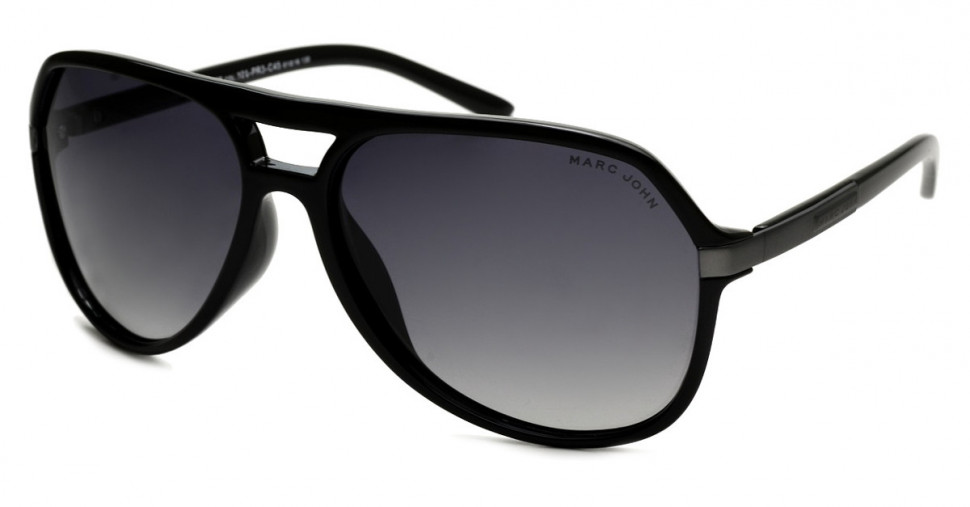 Солнцезащитные поляризованные очки MARC JOHN polarized MJ0778