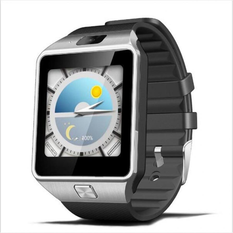 Умные часы Smart Watch GW06 (GW09)  Android