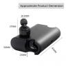 TWS X2T Беспроводные Bluetooth наушники