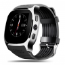 Умные часы Smart Watch LYNWO T8