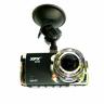 Автомобильный видеорегистратор XPX ZX76