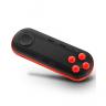 Геймпад VR 3D Gamepad Remote