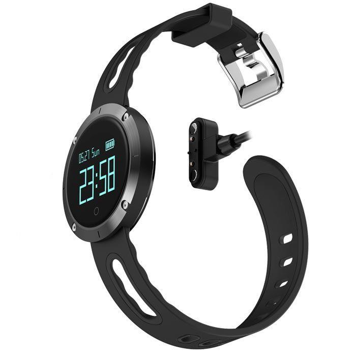 Умные часы Smart Watch DM58