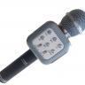 Микрофон беспроводной Wster WS-1818 с Bluetooth