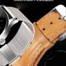 Умные часы Smart Watch K88H