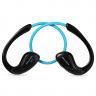 Беспроводные наушники Awei A880BL Wireless Bluetooth V4.0 Headphones Sports