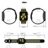 Умные часы Smart Watch IWO 1