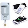 Адаптер для беспроводной зарядки для iPhone 7/7P/6P/6/6S/5/5S/5C/5SE