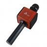 Караоке микрофон MicGeek ELF с встроенными динамиками и AUX