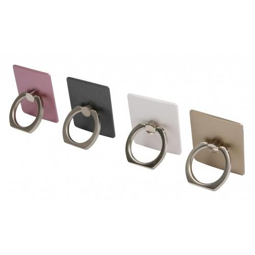 Универсальное кольцо-держатель для телефона Ring Stent