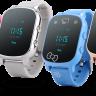 Часы Smart Baby Watch T58 (GW700) Tiroki