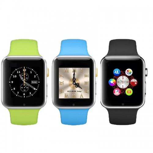 Умные часы Smart Watch G10D / G11D