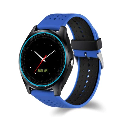Умные часы Smart Watch V9 Quad Band