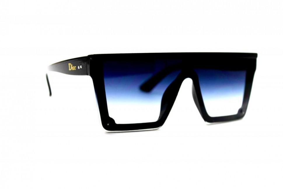 Солнцезащитные очки 5121