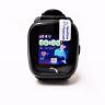 Умные часы Smart Watch DF25G (W9) Водонепроницаемые