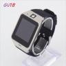 Умные часы Smart Watch Aplus GV18