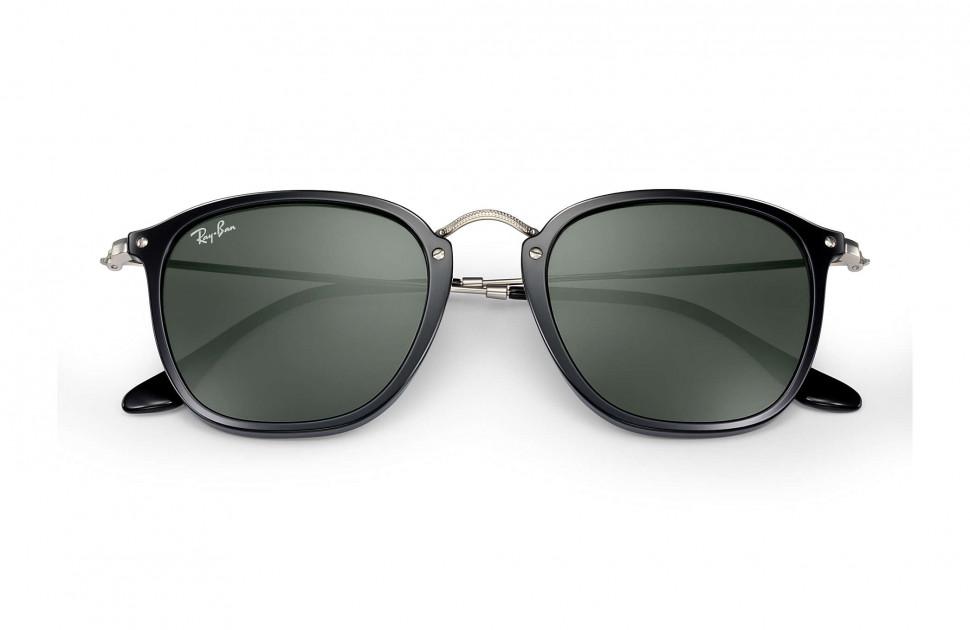 Солнцезащитные очки 2448