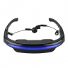 Очки виртуальной реальности TopSky VG-280