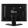 Телевизор XPX EA-178D с тюнером и 3D 18 дюймов