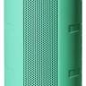Портативная колонка Remax RB-M10