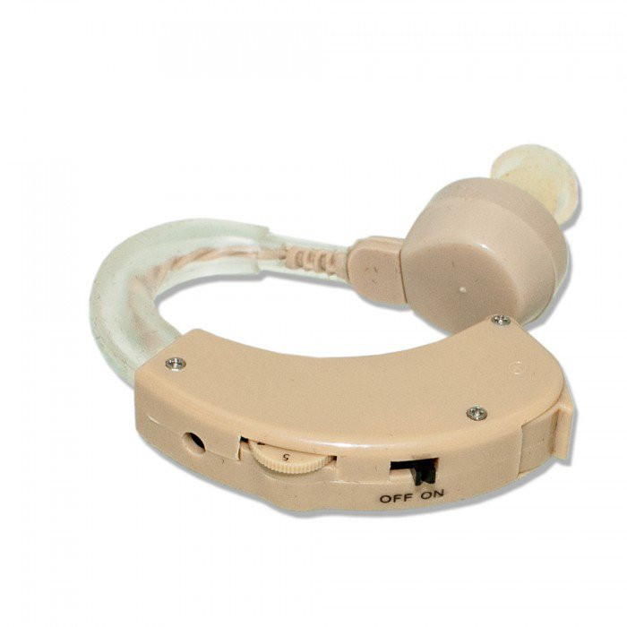 Усилитель звука Xingma XM-909E